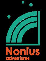 cropped-logo-principal1.png