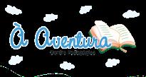 http://www.aaventura.pt/