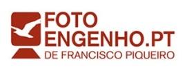 http://www.fotoengenho.pt/
