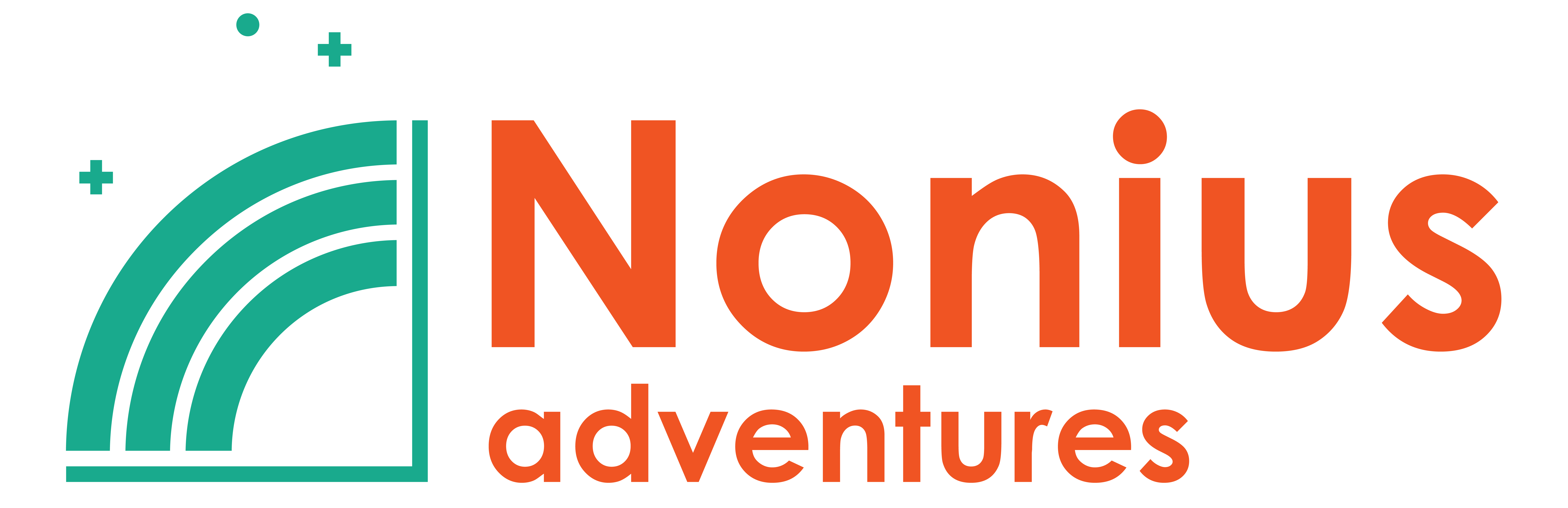 Nonius Adventures
